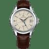 推薦十大Grand Seiko手錶人氣排行榜【2021年最新版】