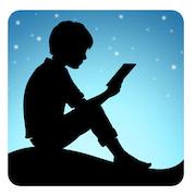 推薦十大電子書App人氣排行榜【2021年最新版】