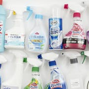 【2021日本必買實測】推薦十大廁所清潔劑人氣排行榜