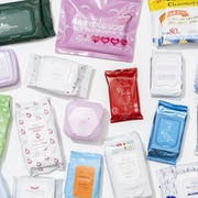 【2021開箱】推薦十大日本卸妝棉人氣排行榜