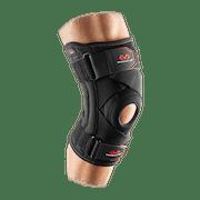 專家監修!推薦十大護膝人氣排行榜【2021年最新版】