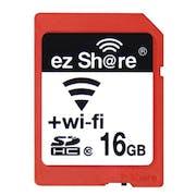 推薦4款Wi-Fi記憶卡人氣排行榜【2021年最新版】