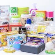 【2021開箱】推薦十大日本入浴劑人氣排行榜