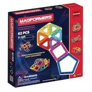 推薦十大Magformers磁性建構片人氣排行榜【2021年最新版】