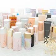 【2021日本必買實測】推薦12款妝前乳/隔離霜人氣排行榜