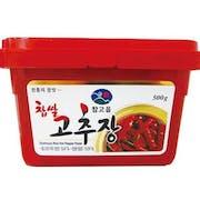 推薦十大韓式辣醬人氣排行榜【2021年最新版】