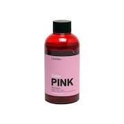 髮型設計師監修!推薦十大粉紅色補色洗髮精人氣排行榜【2021年最新版】