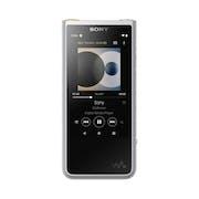 推薦十大 MP3隨身聽人氣排行榜【2021年最新版】