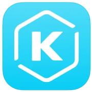 推薦十大音樂App人氣排行榜【2021年最新版】