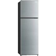 推薦十大200L冰箱人氣排行榜【2020年最新版】