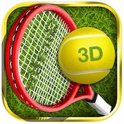 推薦十大網球遊戲App人氣排行榜【2021年最新版】