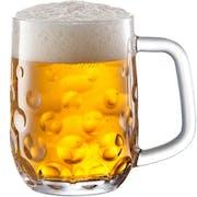 推薦十大啤酒杯人氣排行榜【2020年最新版】