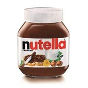 推薦十大巧克力醬人氣排行榜【2021年最新版】