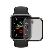 推薦十大 Apple Watch 保護貼人氣排行榜【2021年最新版】