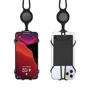 推薦十大手機吊繩人氣排行榜【2021年最新版】