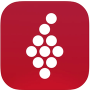 推薦十大葡萄酒App人氣排行榜【2021年最新版】