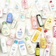 【2021開箱】推薦十大日本嬰兒乳液人氣排行榜