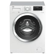 推薦十大溫水洗衣機人氣排行榜【2021年最新版】