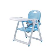 推薦十大摺疊式兒童餐椅人氣排行榜【2021年最新版】