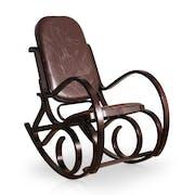推薦十大搖椅人氣排行榜【2021年最新版】