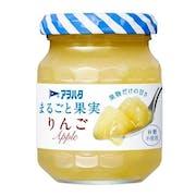 推薦十大宅配果醬人氣排行榜【2021年最新版】