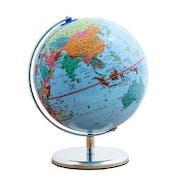 推薦十大地球儀人氣排行榜【2021年最新版】