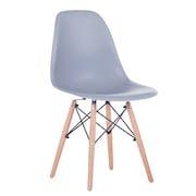 推薦十大單人用椅子人氣排行榜【2021年最新版】