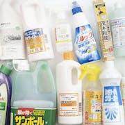 【2020日本必買實測】推薦十大尿垢清潔劑人氣排行榜