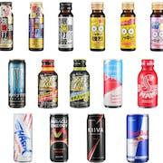 【2021開箱】推薦十大日本提神飲料人氣排行榜