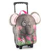 推薦十大兒童行李箱人氣排行榜【2021年最新版】