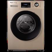 推薦十大東元洗衣機人氣排行榜【2021年最新版】