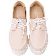 推薦十大護士鞋人氣排行榜【2021年最新版】