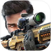 推薦十大狙擊手遊戲App人氣排行榜【2021年最新版】