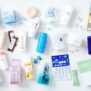 【2021開箱】推薦十大酵素洗臉產品人氣排行榜