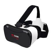 推薦十大手機用VR眼鏡人氣排行榜【2021年最新版】