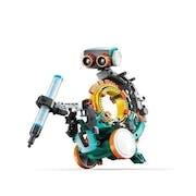 推薦十大機器人益智玩具人氣排行榜【2021年最新版】