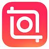 推薦十大影片剪輯App人氣排行榜【2021年最新版】