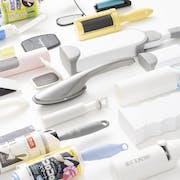 【2020日本必買實測】推薦十大衣物除塵用品人氣排行榜