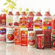 【2021日本必買實測】推薦十大番茄汁人氣排行榜