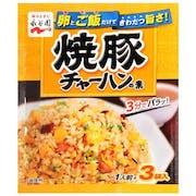 推薦十大炒飯調味料人氣排行榜【2020年最新版】