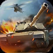 推薦十大戰車遊戲App人氣排行榜【2021年最新版】