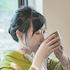 菜菜子Nanako