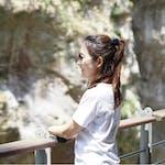 Sammi劉太太