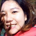 Kanmie 張芫珍