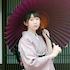 實彩子Misako