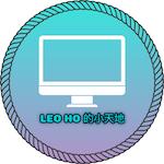Leo Ho