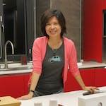 朱麗安廚房