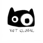 獸醫看世界Vet Global