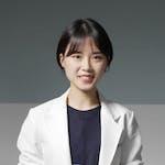 蔡怡瑄營養師