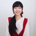 Yiling Chang以琳老師